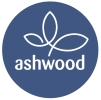 Ashwood Stockists