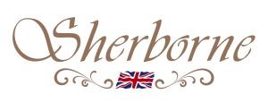 Sherborne Stockists