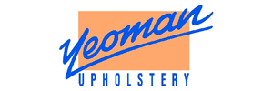 Yeoman Stockists